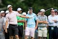 Goss loses to Fitzpatrick in US Amateur final