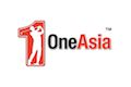 Aussie Lawson fires at OneAsia Q-School