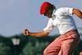 Payne Stewart to be honoured at US Open