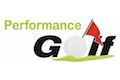 Performance Golf: Doing It For The Kids