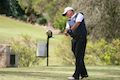 King crowned winner at QLD Senior Amateur