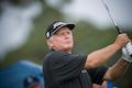 Senior headlines Legends Tour Championship