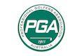 Final Scores: 2012 Queensland PGA