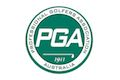 Gavin Kirkman named as new PGA Australia chief