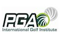 New international scholarship at PGA IGI