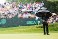 US Open exemptions offer Mickelson a second chance