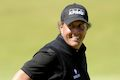 Mickelson rules out Australian PGA