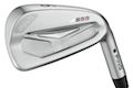 PING Golf launches new S55 irons