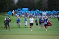 Play the ANZ Ladies Masters layout