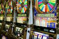 Mills: New pokies laws will kill clubs