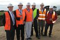 Portsea commences major redevelopment