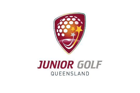 Queensland Juniors set to reap rewards