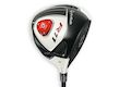 TaylorMade introduces white R11 Drivers