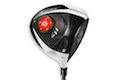 TaylorMade launches R11S Driver