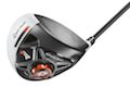 TaylorMade Golf introduces R1 Driver