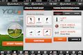 TaylorMade Golf launches R1 Tuning App