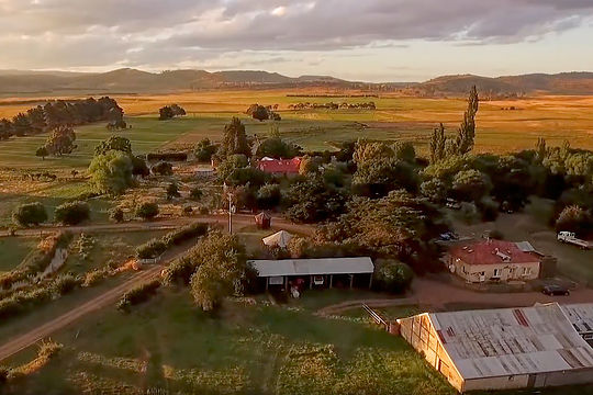 Ratho Farms