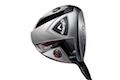 Callaway debut all-new RAZR drivers