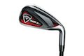 Callaway debuts RAZR X HL Irons and Hybrids