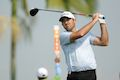Gibson, Allan on verge of PGA TOUR cards