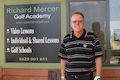 Mercer Golf Academy already a winner