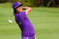 Field List: 2011 Australian PGA