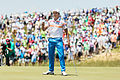 Injured Fowler misses FedEx to rest for Ryder Cup
