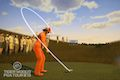 Tiger Woods PGA Tour 13 drops in March