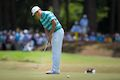 Kaymer, Fowler head brutal US Open leaderboard
