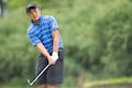Teenager Kato wins Tasmanian Open