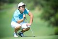 Badhwar takes lead at Boys' Amateur