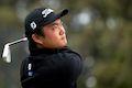 Final Scores: 2012 Tasmanian Open