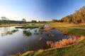 Riverside Oaks returns to PGA Tour roster