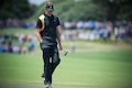 Robert Allenby: I'm Not In A Slump