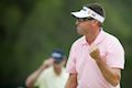 Allenby chalks up 500th PGA Tour start