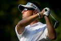 Allenby keeps major dream alive at 40