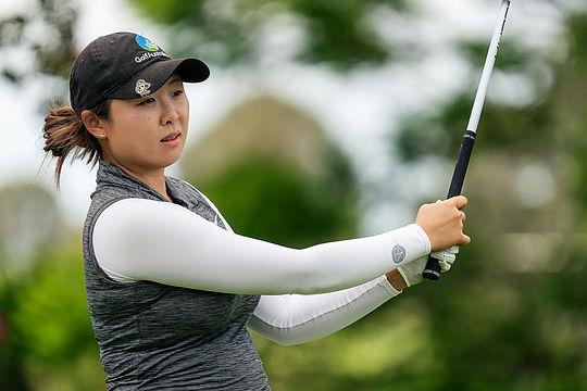Robyn Choi