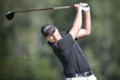 Final eight set at Victorian Amateur