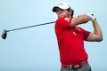 Tired McIlroy to cut back 2013 schedule