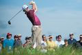 Rory McIlroy to trim 2013 tour schedule