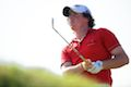 McIlroy hungry for win at Dubai season-ender