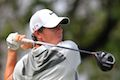 McIlroy confident ahead of Australian Open
