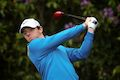 McIlroy mesmerises Memorial rivals with 63