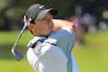 Redemption for McIlroy with Race To Dubai title win