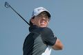 Ryder Cup: McIlroy, McDowell to face US