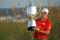McIlroy cruises to victory at US PGA