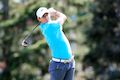 McIlroy 'really happy' with top 10 PGA finish