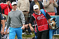 FedEx Cup delivers tsunami of cash to Rory's caddy