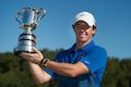 McIlroy claims Australian Open title on final hole