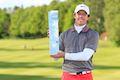 McIlroy claims remarkable BMW PGA victory